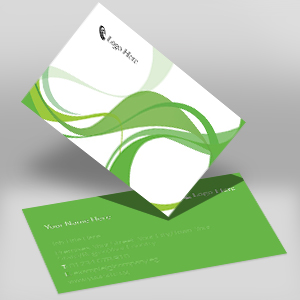 Kall kwik peterborough picture of double sided business card bcds00157 reheart Gallery